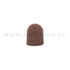 10-150 Набор колпачков (10шт)