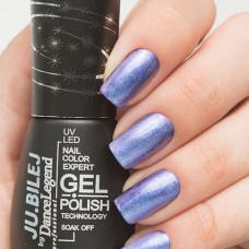 E08  Blue Shine