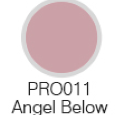 011 - Angel Below