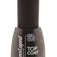 Top Coat (mini) 6,5ml