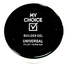 UNIVERSAL MY CHOICE(15 ML)