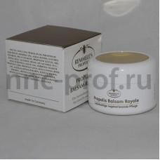 Бальзам Remmele`s Propolis Royal (50ml)