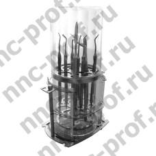 Микробонепроницаемый контейнер (большой)