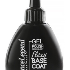 Flexy Base Coat 30мл.