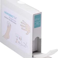 Жидкость для снятия гель-лака PREMIUM 1000мл.