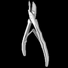 Кусачки для ногтей Pro Expert 60 (16 мм)