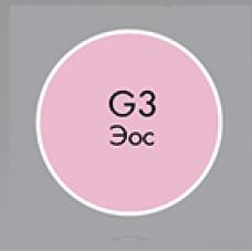 G 3 - Эос