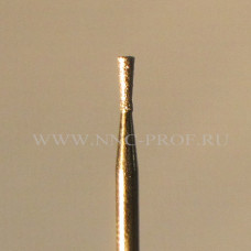 025.016 Фреза алмазная (юла)