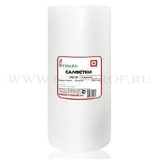 Салфетка спайнлес 20*30 рулон(100 шт)