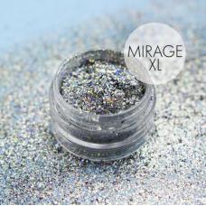 """Пигмент """"Mirage XL"""""""