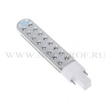 Запасная лампа LED