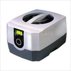Ультразвуковая ванна CD-4800