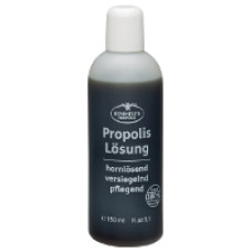 Раствор Remmele`s Propolis 150ml