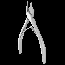 Кусачки профессиональные для вросшего ногтя Smart 71 (14 мм)