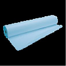 Простыня  Эконом 200х80  спайнлес 200х80(100 шт/рулон)