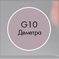 G10 - Деметра
