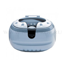 Ультразвуковая ванна CD-2800