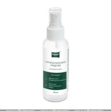 Тоталдез для обработки кожи спрей 100 мл. (Domix)