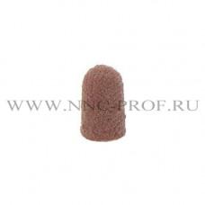 05-320 Набор колпачков (5шт)