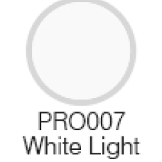 007 - White Light
