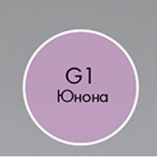 G 1 - Юнона