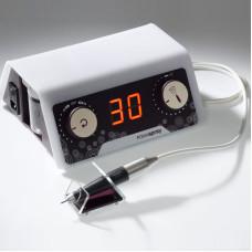 PODIAspray cap PD30 со спреем
