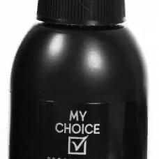 My Choice Acrylic System - Liquid (100 мл.)