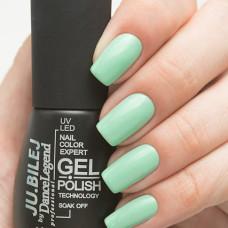 S10 Irish Green