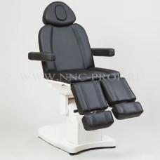 Кресло педикюрное 3 мотора