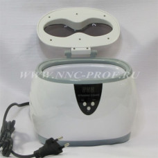 Ультразвуковая ванна CD-3800