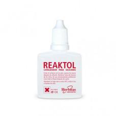 Kerato control delicate - размягчитель натоптышей