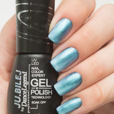 E06 Turquoise Shine