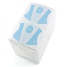 Формы пластиковые 100 шт