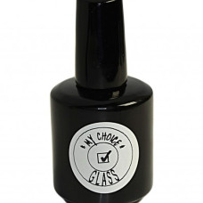 Glass 15ml (My Choice) (Распродажа)