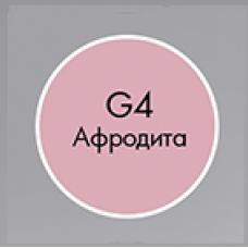 G 4 - Афродита