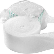 Жидкость для снятия гель-лака PREMIUM  300мл.