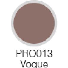 013 - Vogue