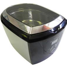 Ультразвуковая ванна CD-7810