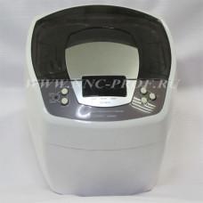 Ультразвуковая ванна CD-4810