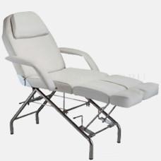 Кресло-кушетка педикюрное