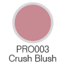 003 - Crush Blush